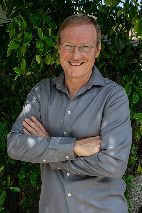 profile photo of Uwe Bergmann